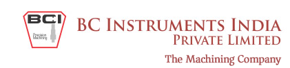 BC Instruments India Private Ltd